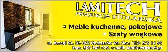 34028_03470_12a_LAMITECH
