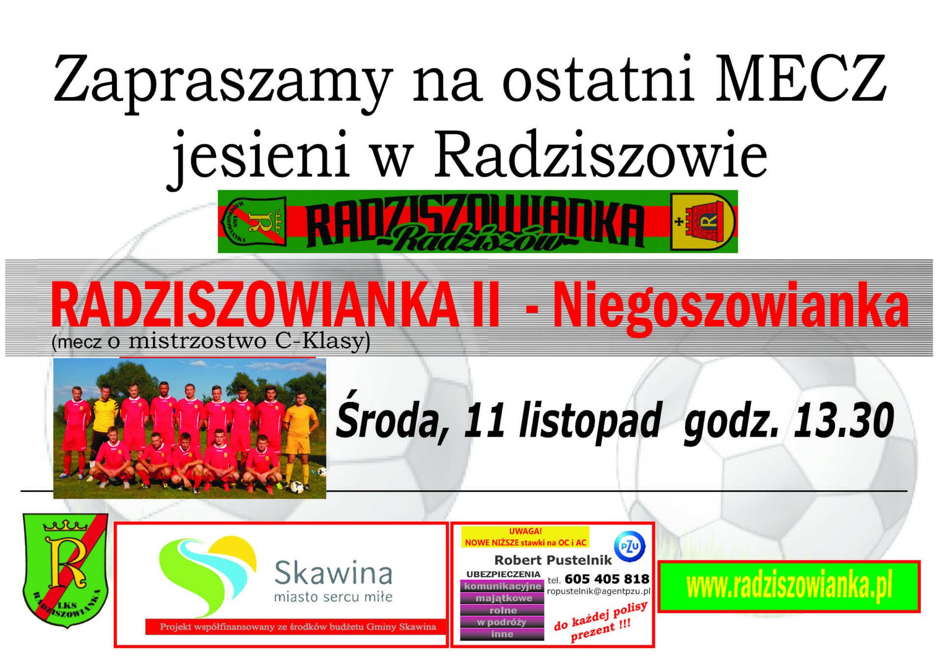 radz-niegosz.11.11.2015 (2)