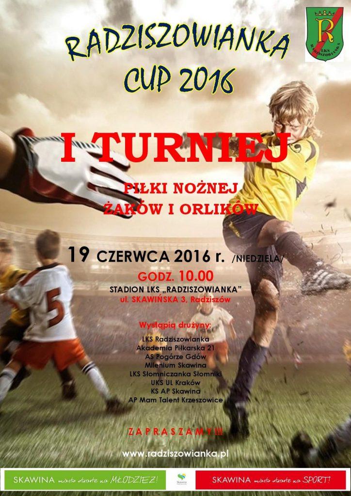 Radziszowianka Cup 2016 3-page-001 3