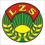 lzs-logo-150dpi