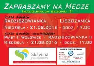 mecze 21.08.2016.cdr (2)