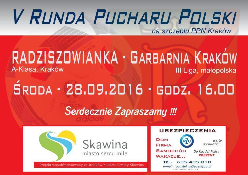 mecz-pp-radz-garb__fb-2-1024x724