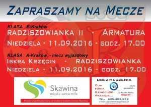 mecze-11-09-2016-2