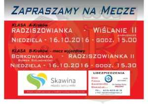 mecze-16-10-2016-2