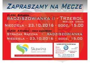 mecze-23-10-2016-2
