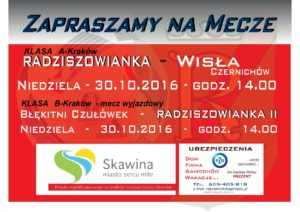 mecze-30-10-2016fb-2