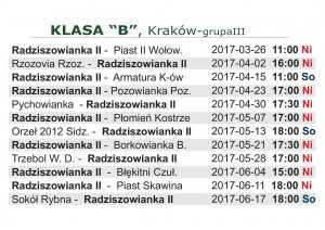 Bklasa2017 (2)