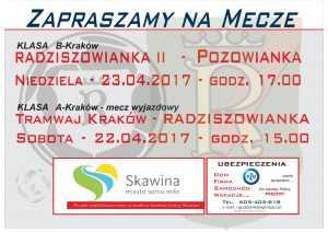 mecze22-23.04.2017_DRUK (2)