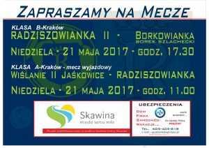 mecze21.05.2017 - FB.cdr (2)