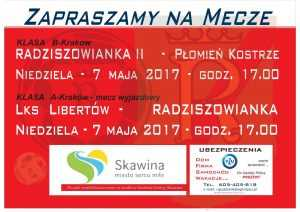 mecze7.05.2017-FB (2)