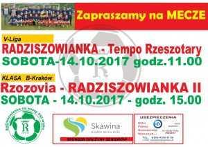 mecze - 14.10.2017.cdr (002)