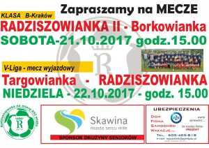 mecze - 21-22.10.2017 (002)