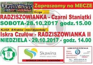 mecze - 28-29.10.2017 (002)