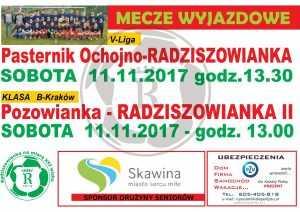 mecze - 11.11.2017 (003)