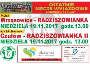 mecze - 19.11.2017 (002)