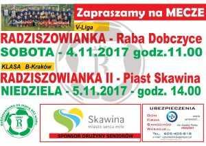mecze - 4-5.11.2017 (002)