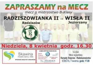 radziszII - wislaII