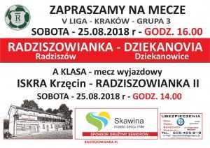 radz - dziekanovia 25.08.2018 (2)