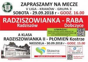 Radzisz_Raba