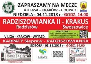 R2-kra_Kar-R1_03-04.11.2018