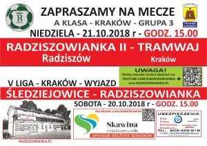 RAD2-TRAMW_SLE-RAD_20-21.10.2...