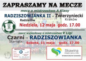 plakat na mecze 11-12.05.2019.jpg