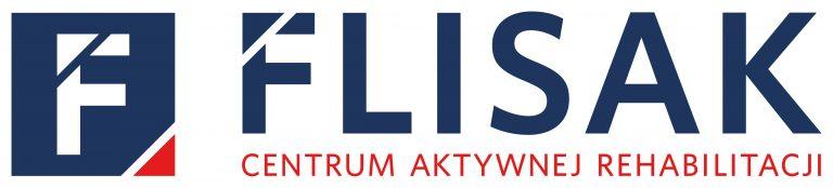 Dba o Nasze Zdrowie FLISAK ul. 29 Listopada 9 IIp. 32–050 Skawina