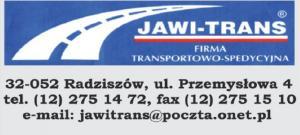 JawiTrans