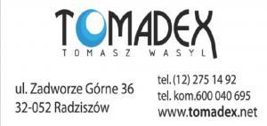 Tomadex